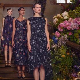 Erdem x H&M: Δείτε όλα τα κομμάτια της γυναικείας συλλογής και πόσο κοστίζουν
