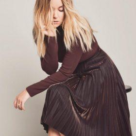 Το νέο κούρεμα της Lauren Conrad θα είναι το μεγαλύτερο trend του 2018