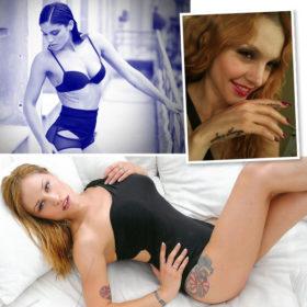 Tattoo Mania: Οι celebrities που δεν μπορούν να σταματήσουν να «χτυπάνε» τατουάζ