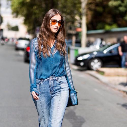 parisian chic, homepage image