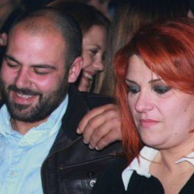 Κατερίνα Ζαρίφη – Γιάννης Στρουμπούλης: Το επόμενο βήμα στη σχέση τους;