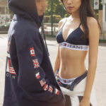 tommy jeans, homepage image