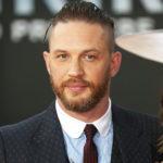 Dunkirk - World Film Premiere, Leicester Square, London UK, 13 July 2017, Photo by Brett D. Cove Pictured: Tom Hardy Ref: SPL1537930 140717 Picture by: Brett D. Cove / Splash News Splash News and Pictures Los Angeles: 310-821-2666 New York: 212-619-2666 London: 870-934-2666 photodesk@splashnews.com