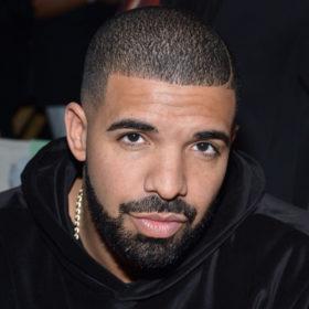 O Drake είναι ο άντρας των ονείρων μας για έναν πολύ απλό λόγο
