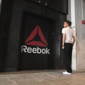 It's happening! Η Victoria Beckham συνεργάζεται με τη Reebok