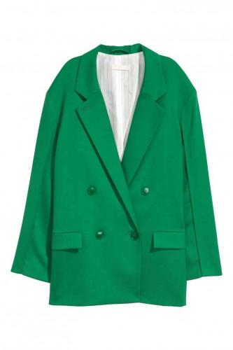 560c9e6f6a1 H&M - Τώρα είναι η κατάλληλη περίοδος για να φορέσετε το πιο ωραίο ...