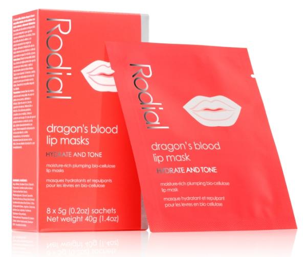 dragons_blood-lip_mask-web