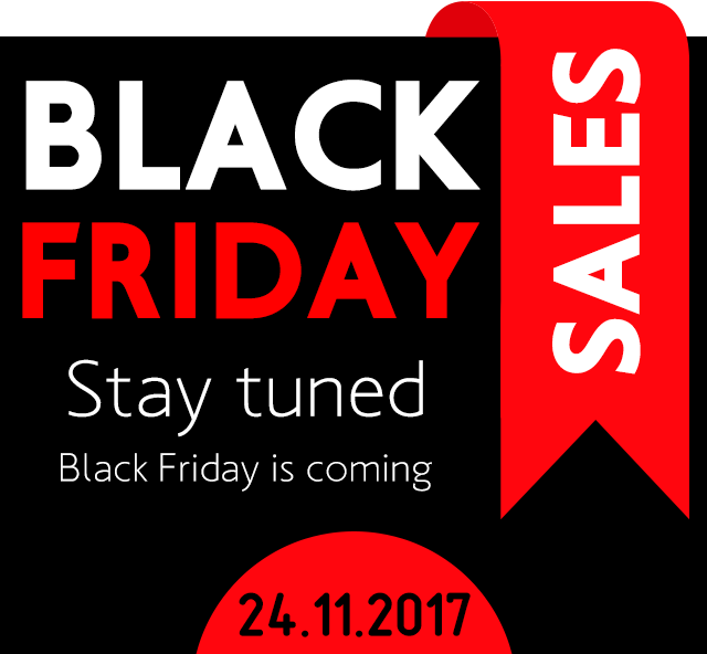 newsletter_black-friday_2017