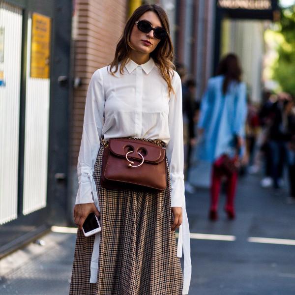 street fashion milan, homepage image
