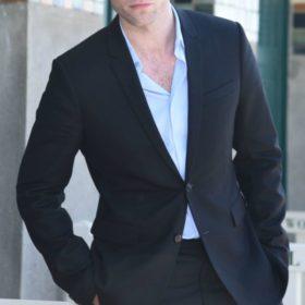 Δεν θα πιστεύετε ποιος πασίγνωστος ηθοποιός έρχεται στην Ελλάδα για τη νέα του ταινία