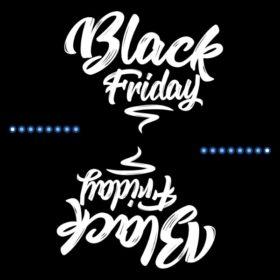Black Friday: Το αγαπημένο μας κατάστημα τεχνολογίας υποδέχεται το θεσμό και φέτος