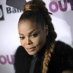 Σοκ με την Janet Jackson: Διαλύεται η μύτη της