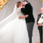 serena williams wedding homepage image 600 X 600