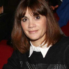 Η Άννα Μαρία Παπαχαραλάμπους με pixie cut! Η τεράστια αλλαγή που έκανε στα μαλλιά της