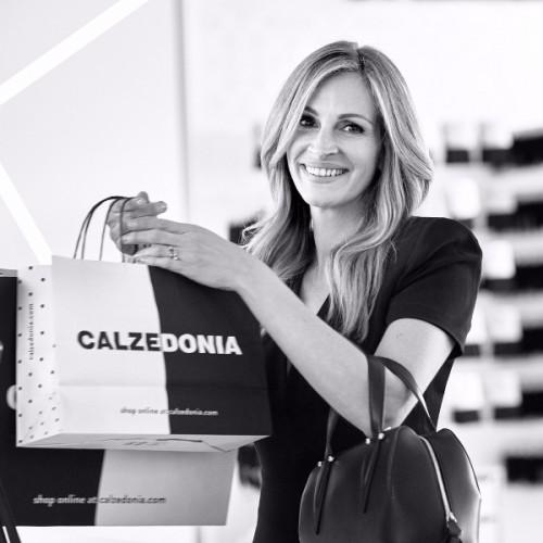 calzedonia homepage image