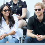 meghan markle, price harry