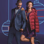 tommy hilfiger, homepage image