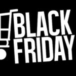 black friday, homepage image