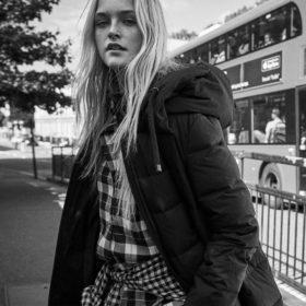 Black Friday is on! Τα αγαπημένα μας Zara κομμάτια που μπορείτε να αποκτήσετε με 50% έκπτωση