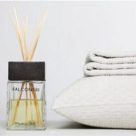 Βρήκαμε τον τρόπο να κάνετε το σπίτι σας να μυρίζει υπέροχα