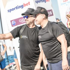 5ο «Navarino Challenge»: Η δημοφιλέστερη γιορτή του αθλητικού τουρισμού συγκέντρωσε περισσότερες από 2.000 συμμετοχές