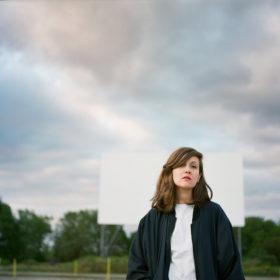 Συνέντευξη Jessy Lanza: Η Καναδή τραγουδίστρια λίγο πριν την εμφάνισή της στο Plissken Festival