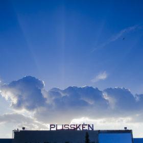 Όλα όσα πρέπει να γνωρίζετε για το Plisskën Festival Winter 2017