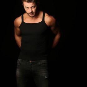 Γιώργος Αγγελόπουλος: Ο νικητής του Survivor άνοιξε το παραδοσιακό σπίτι του