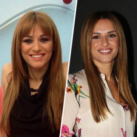 Ελένη Τσολάκη: Οι αλλαγές στην εμφάνισή της από όταν έμενε στη Θεσσαλονίκη και μέχρι σήμερα