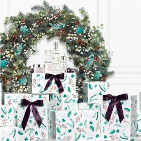 Gift Guide: Βρήκαμε τα καλύτερα σετ προϊόντων για τις εορταστικές σας αγορές