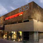 bsb homepage image