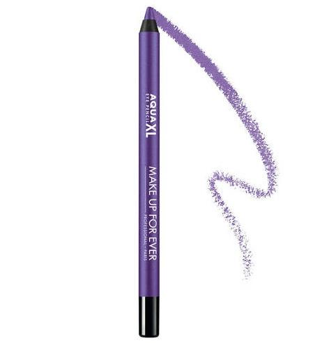 i-90-violet-pop-irise