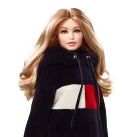 Αυτή η Barbie είναιγια μεγάλα κορίτσια!