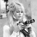 brigitte-bardot-homepage