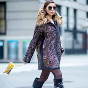 Αυτές τις μπότες φορούν όλες οι fashionistas (και μπορεί να τις έχετε ήδη στη ντουλάπα σας)