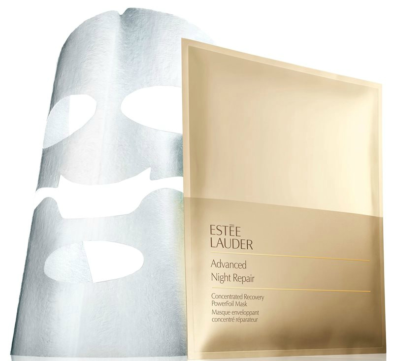 Advanced Night Repair Concentrated Recovery Powerfoil Mask, Estee Lauder