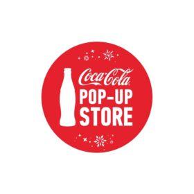 Το Coca-Cola Pop-Up Store στο Golden Hall σας προσκαλεί και το 2017 να ζήσετε την απόλυτη χριστουγεννιάτικη εμπειρία