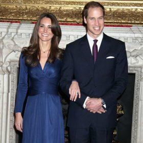 Η χριστουγεννιάτικη κάρτα της βασιλικής οικογένειας είναι ό,τι πιο cute θα δείτε σήμερα