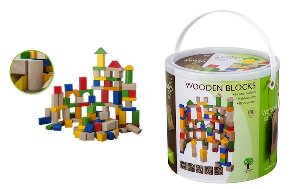 Wooden_Blocks_Kg