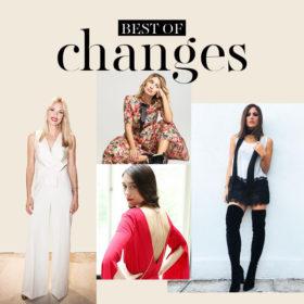 Top 20: Οι μεγαλύτερες αλλαγές στα μαλλιά των ελληνίδων celebrities μέσα στο 2017