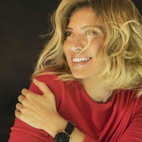 #HairGoals: Η Μαρία Ηλιάκη μόλις έκανε το πιο stylish κούρεμα ever