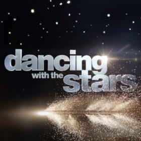 Dancing With The Stars: Ποια παρουσιάστρια λέγεται πως θα αναλάβει την παρουσίαση