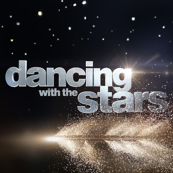 dancing with the star homepage image 600 X 600