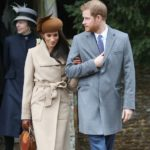 meghan markle, prince harry, homepage image