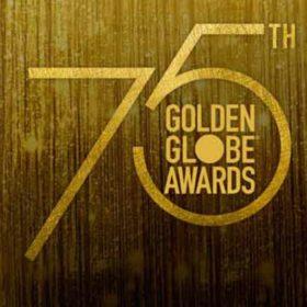 Χρυσές Σφαίρες: Αυτοί είναι οι ηθοποιοί που θα παρουσιάσουν την φετινή τελετή