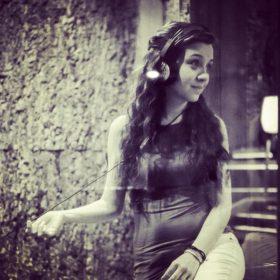 Αρετή Κετιμέ: Να πώς είναι σήμερα το κορίτσι που μάγεψε τον κόσμο με το σαντούρι της
