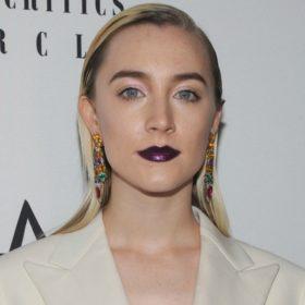 Vampy Lips: Βρήκαμε τα πιο σέξι, μεταλλικά σκούρα κραγιόν για φορέσετε τον χειμώνα