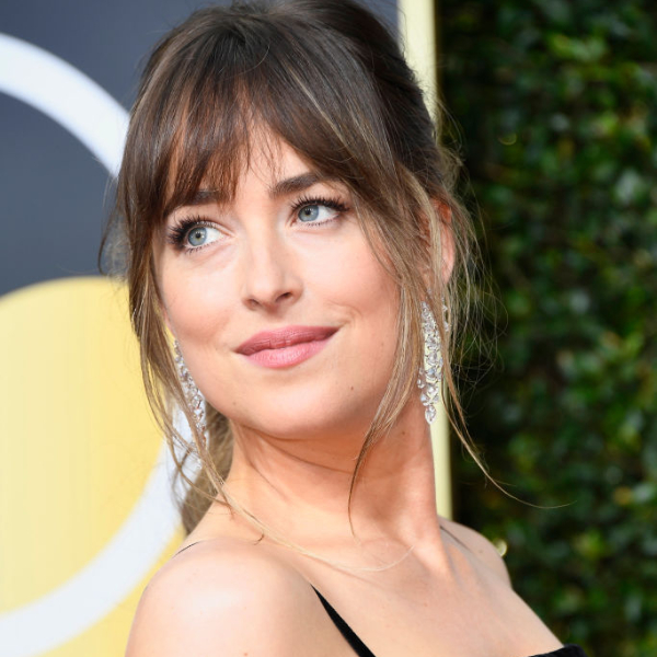 dakota johnson homepage image