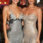 Kendall-Jenner-bella hadid
