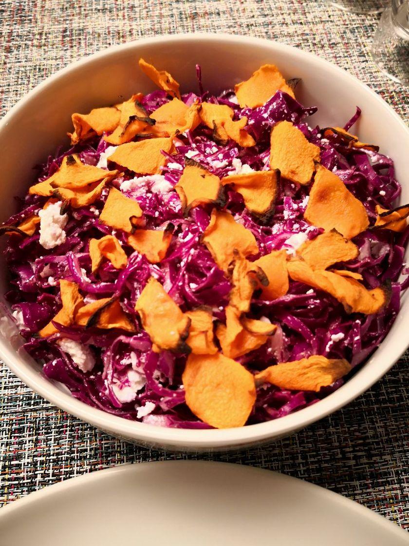 doukissa-nomikou-syntagi-gia-salata---diatrofi-egkymosini